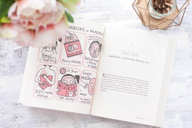 poradniki-ktore-warto-przeczytac-tego-lata-5 — kopia