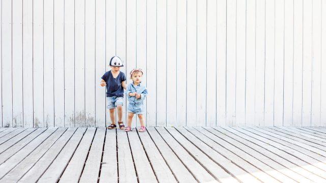 sandaly-dzieciece-na-lato-1