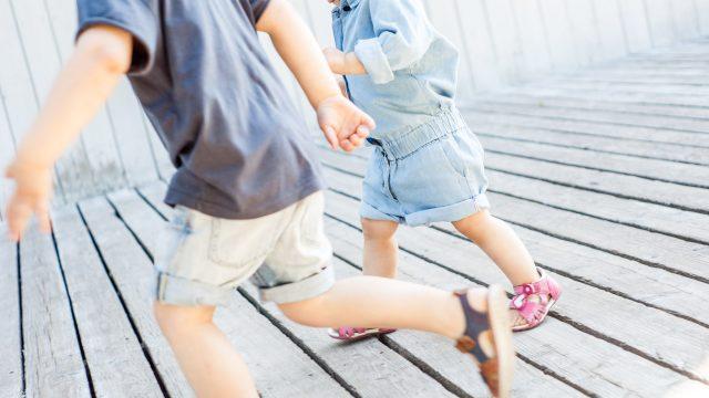 sandaly-dzieciece-na-lato-3
