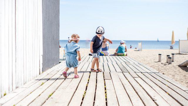 sandaly-dzieciece-na-lato-5