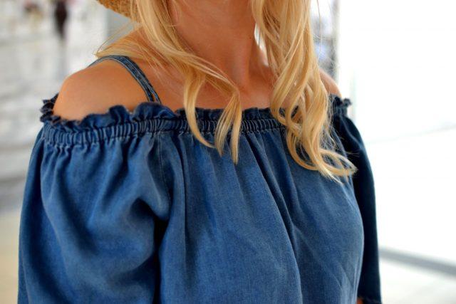 stylizacja biale spodnie (1)
