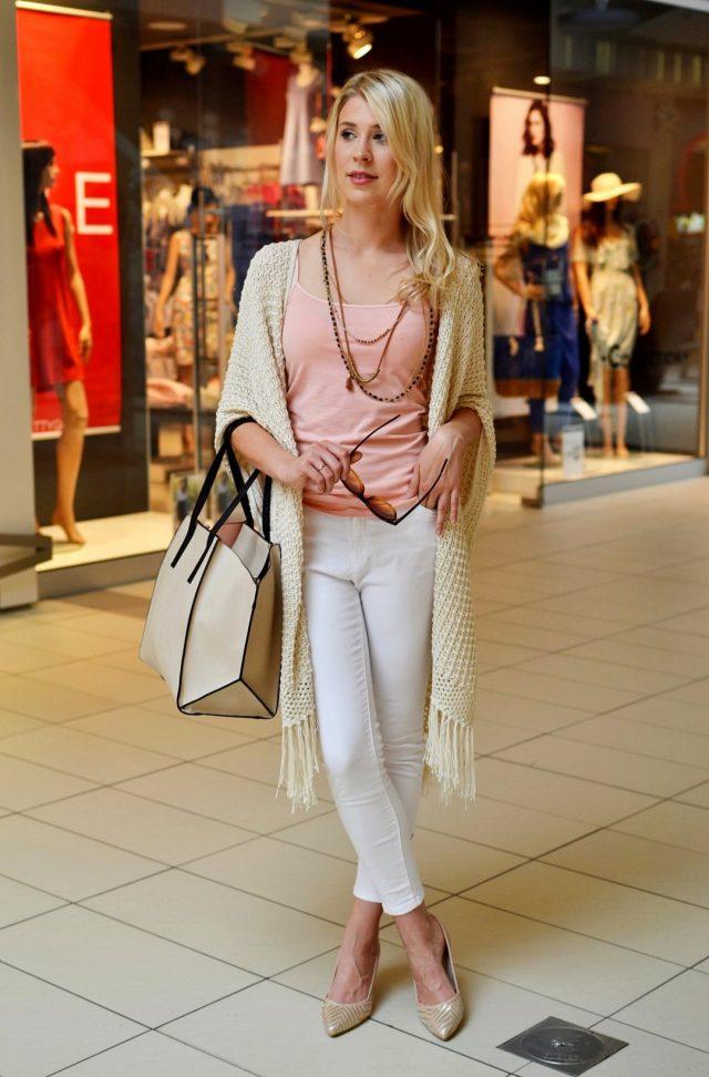 stylizacja biale spodnie (3)