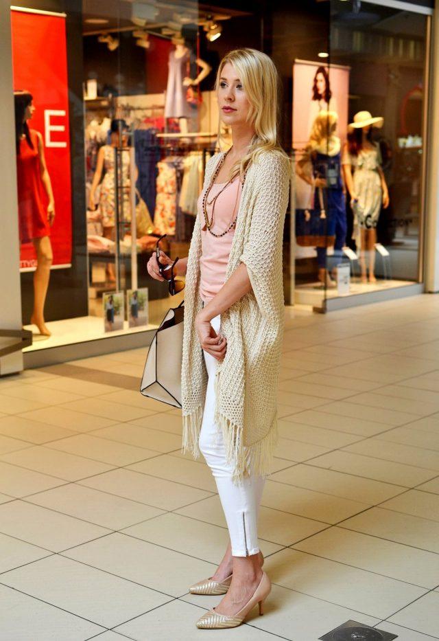stylizacja biale spodnie (4)