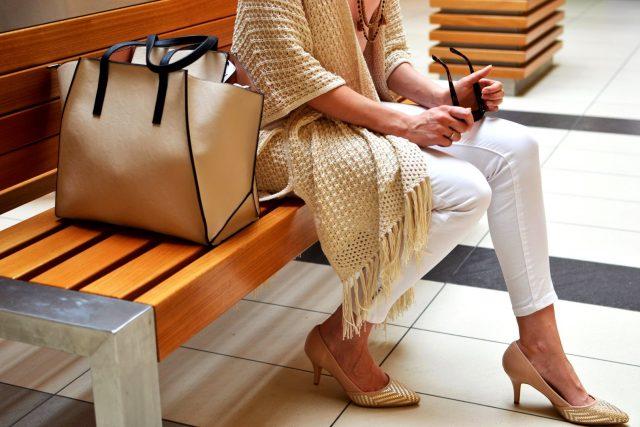stylizacja biale spodnie (7)