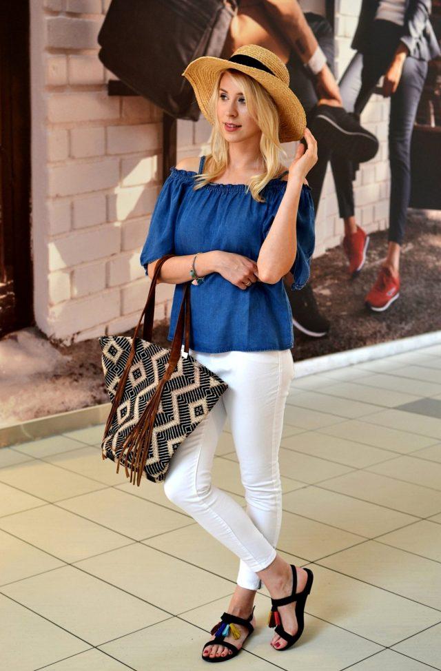 stylizacja biale spodnie (9)