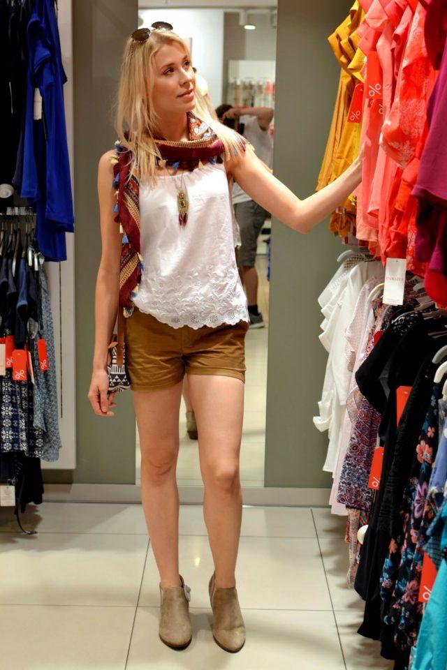 dodatki które odmienią Twoją garderobę (1)