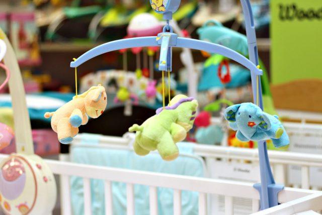 "Zabawki Toys ""R""Us 69,99 -119,99 zł"