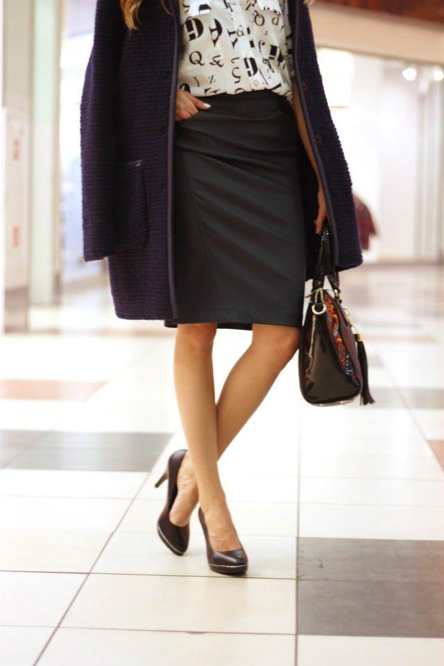 stylizacja-olowkowa-spodnica-2