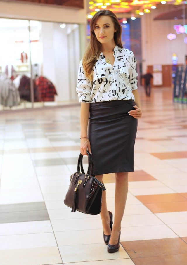 stylizacja-olowkowa-spodnica-3