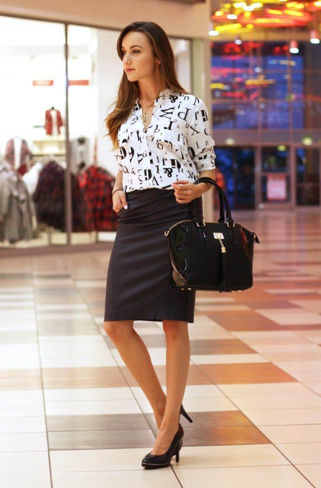 stylizacja-olowkowa-spodnica-4