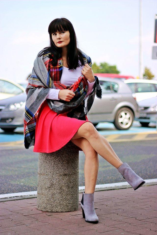 stylizacja-ze-spodnica