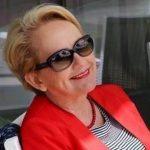 Krystyna Bałakier