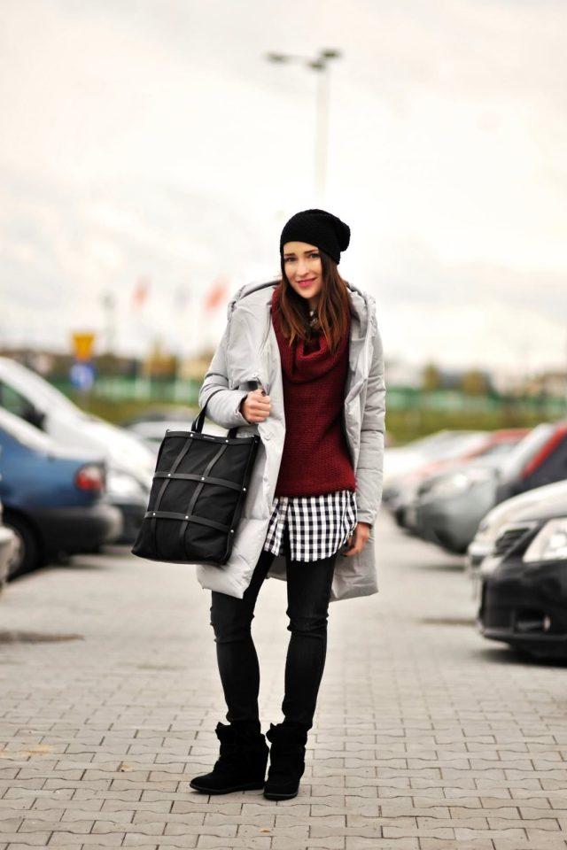 cieplo-i-modnie-czy-to-jest-moz%cc%87liwe-2