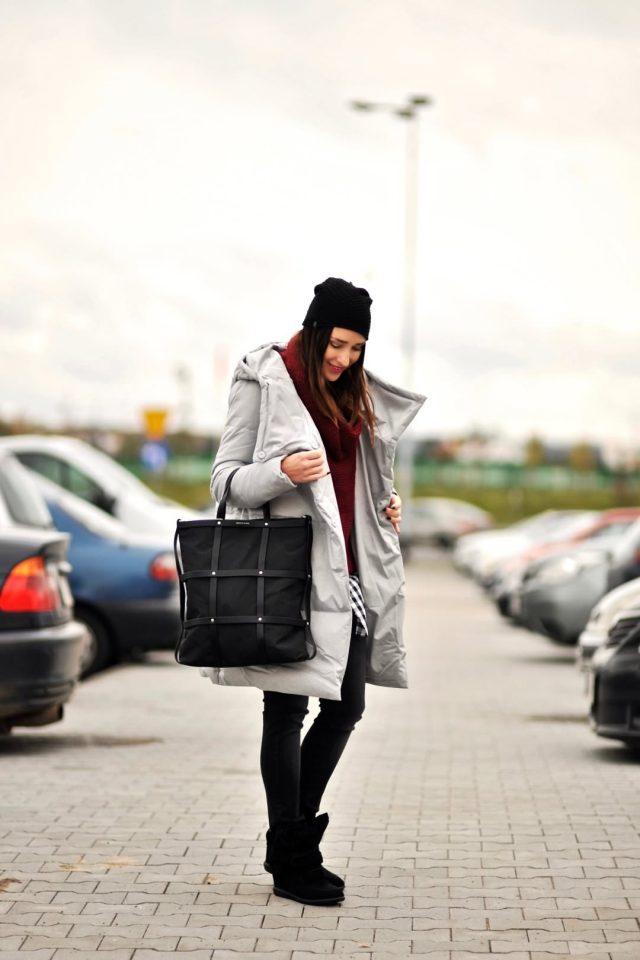 cieplo-i-modnie-czy-to-jest-moz%cc%87liwe-3