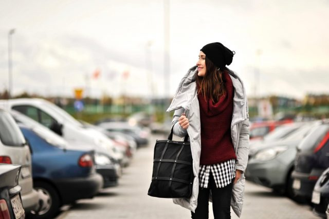 cieplo-i-modnie-czy-to-jest-moz%cc%87liwe-4