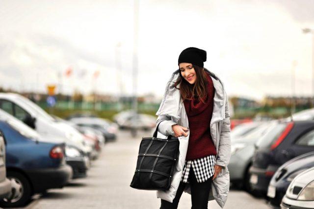 cieplo-i-modnie-czy-to-jest-moz%cc%87liwe-5