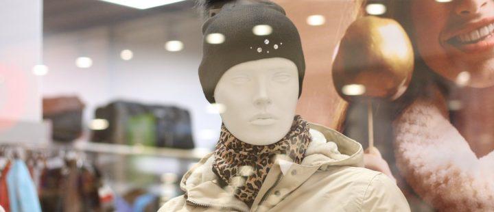 dlaczego warto nosić czapkę