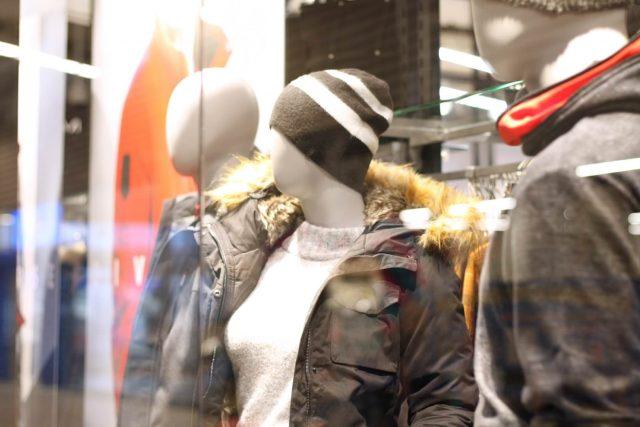 dlaczego-warto-nosic-czapke-3