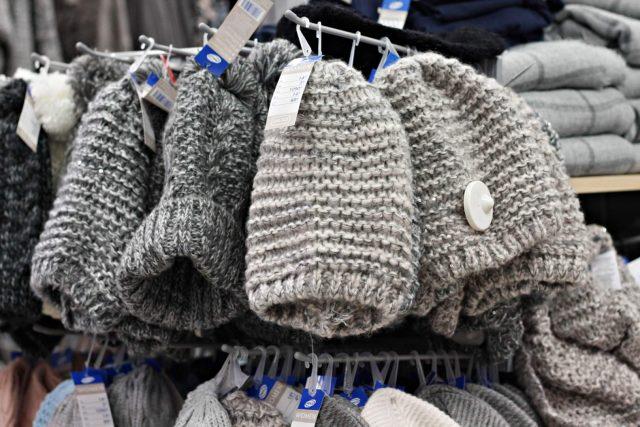 dlaczego-warto-nosic-czapke-4