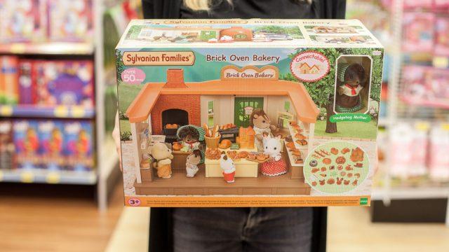 prezenty-na-mikolajki-dla-dzieci-14