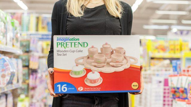 prezenty-na-mikolajki-dla-dzieci-15