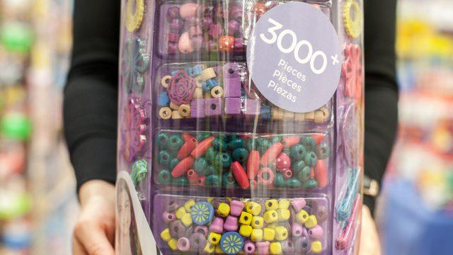 prezenty-na-mikolajki-dla-dzieci-20
