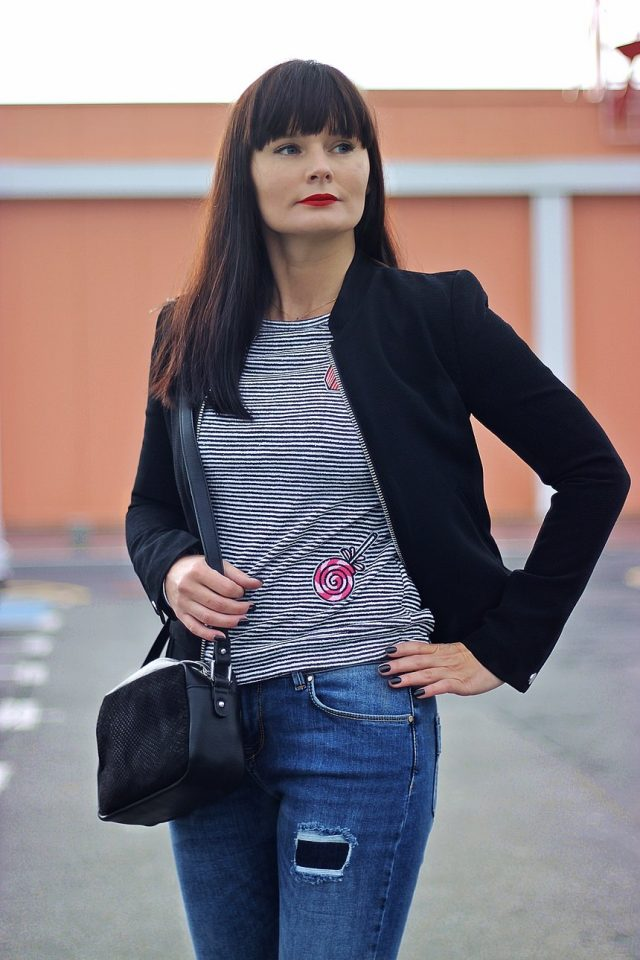 stylizacja-bluzka-reservd