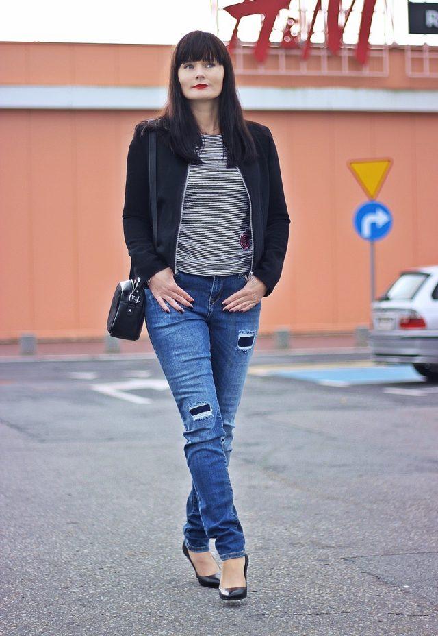 stylizacja-jeansy-orsay