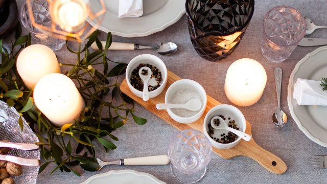 dekoracja-stolu-swieta10
