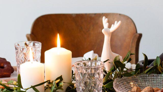 dekoracja-stolu-swieta11