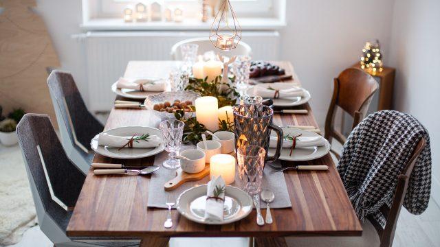 dekoracja-stolu-swieta2