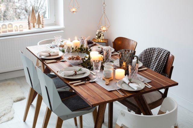 dekoracja-stolu-swieta3