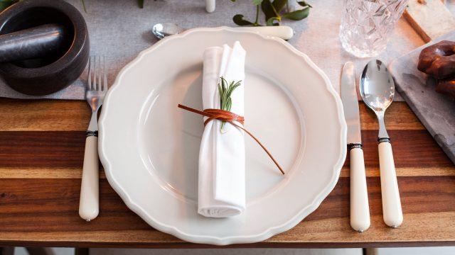 dekoracja-stolu-swieta5
