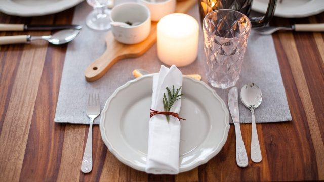 dekoracja-stolu-swieta6