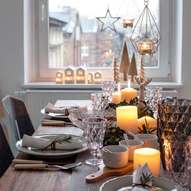dekoracja-stolu-swieta7