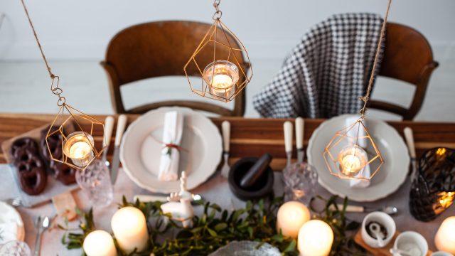 dekoracja-stolu-swieta9