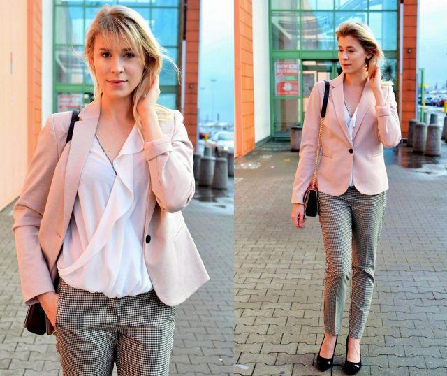 pastelowa-stylizacja-elegancka-1