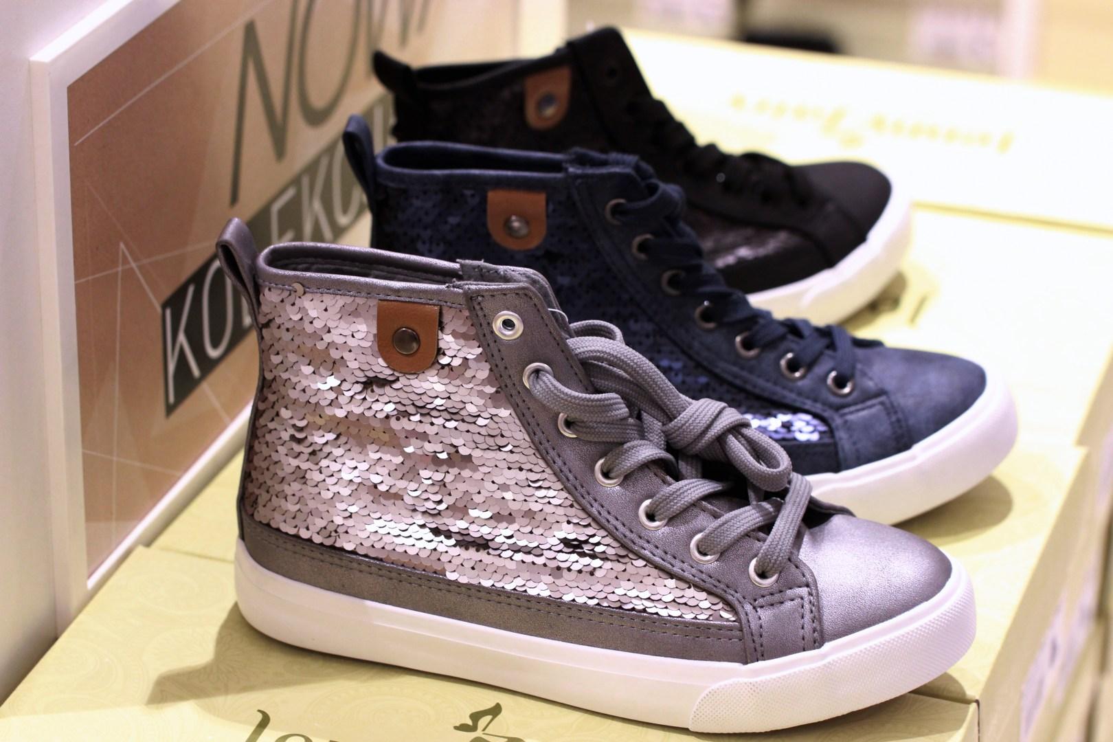 783bb768 Kolorowe buty na jesień- jakie wybrać? ⋆ Oshopping Blog
