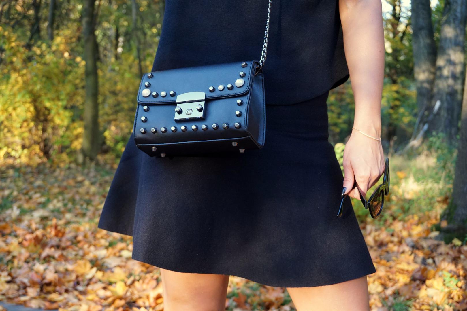 Modne damskie torebki listonoszki ⋆ Oshopping Blog