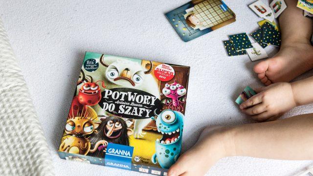 Gry świąteczne dla dzieci - ranking TOP5 gier bożonarodzeniowych