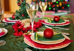 potrawy wigilijne bożonarodzeniowe