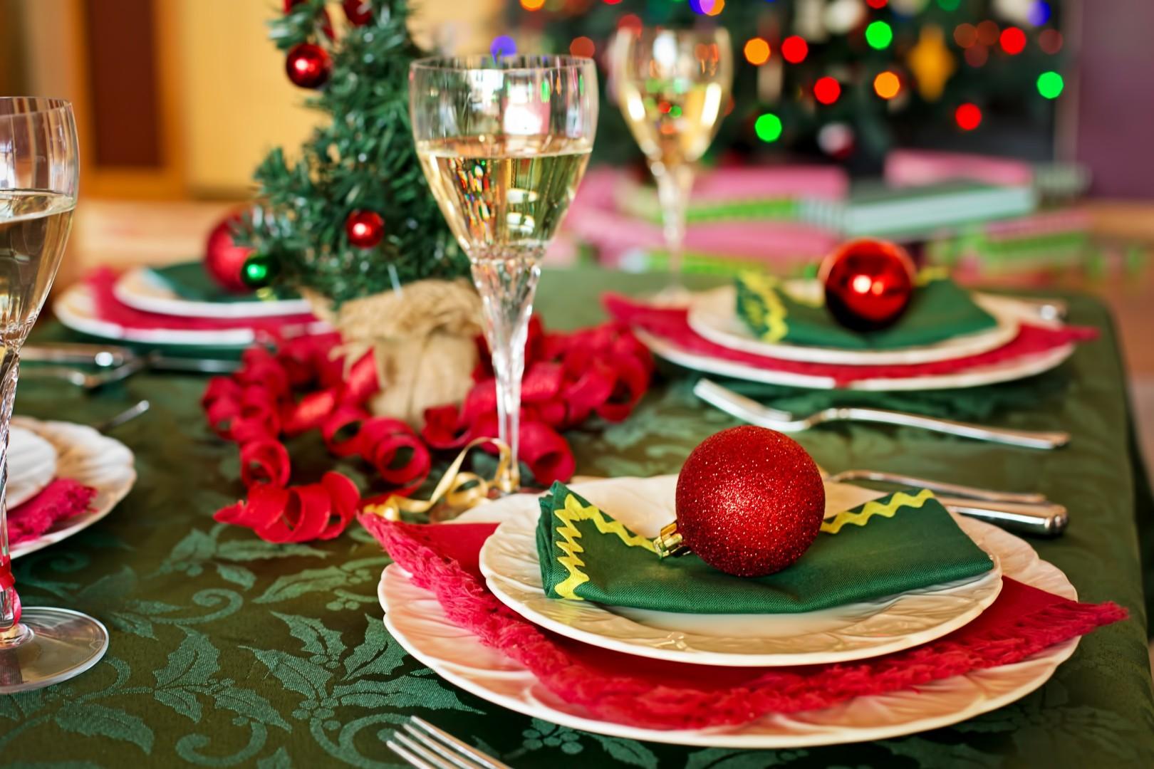 Potrawy wigilijne – czy znasz wszystkie dania świąteczne?