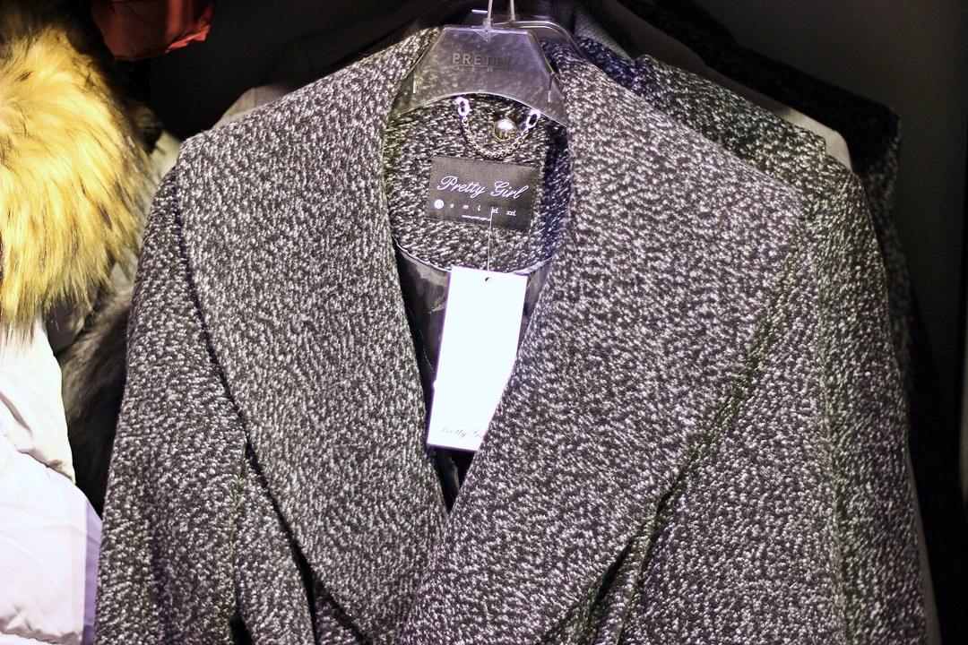 Eleganckie płaszcze damskie na zimę, które musisz zobaczyć!