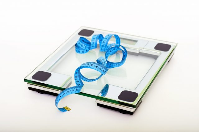 jak schudnąć po świątecznym obżarstwie dieta po świętach