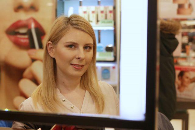 Jak prawidłowo wykonywać makeup no makeup