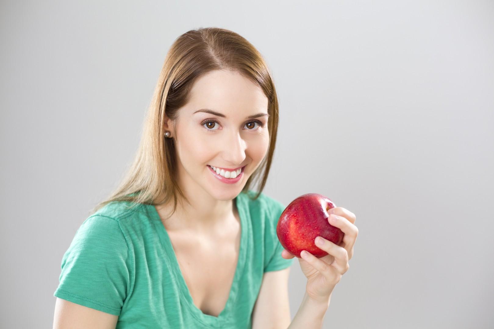 Jak wzmocnić odporność organizmu? Najlepsze preparaty na wzmocnienie