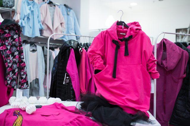 modne kolory wiosny czyli trendy wiosna 2018