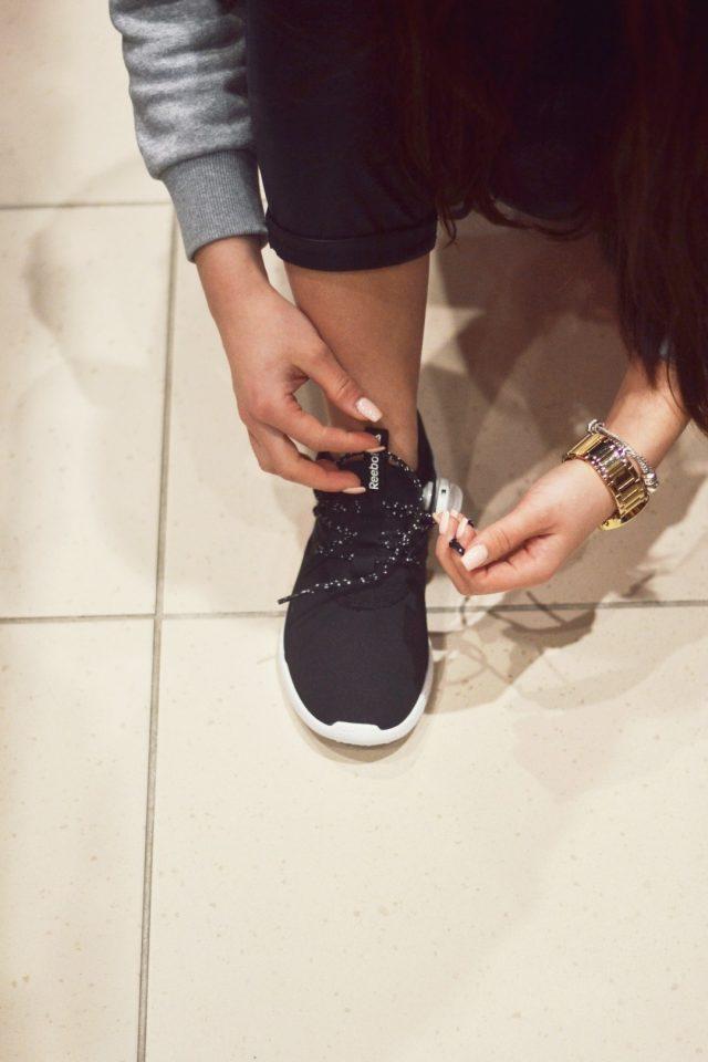 buty na siłownie damskie i meskie