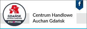 Centrum Handlowe Auchan Gdańsk Facebook