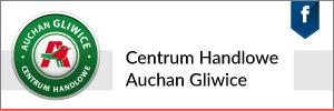 Centrum Handlowe Auchan Gliwice Facebook